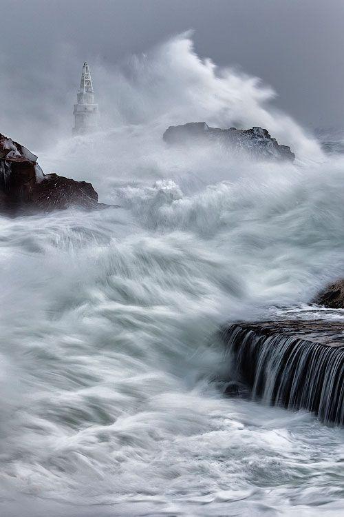 Les 169 meilleures images à propos de Water World sur Pinterest - Chambre De Commerce Boulogne Sur Mer