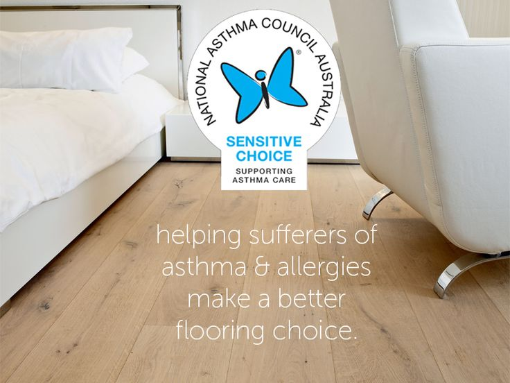 mafi natural wood floors are 100% chemical free promoting improved indoor air quality   Proud Sensitive Choice Partners