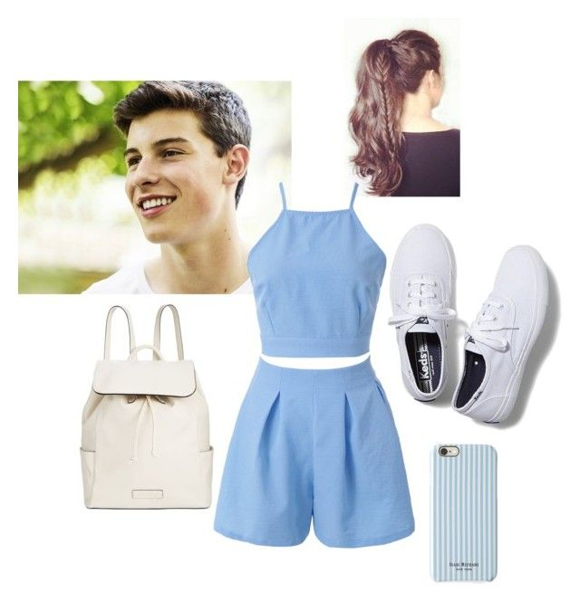 """""""Shawn Mendes picnic date outfit❤️"""" by myahmajidx ❤ liked on Polyvore"""