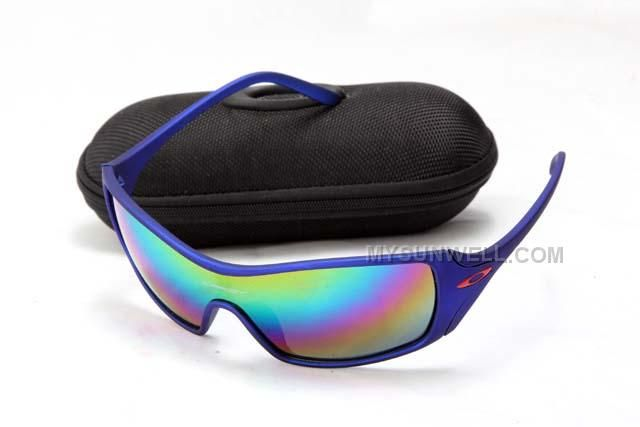 http://www.mysunwell.com/cheap-oakley-dart-sunglass-blue-frame-multicolor-lens-cheap-wholesale-for-sale.html Only$25.00 CHEAP OAKLEY DART SUNGLASS BLUE FRAME MULTICOLOR LENS CHEAP WHOLESALE FOR SALE Free Shipping!