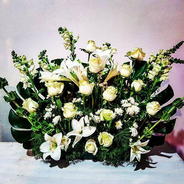 #weddingtime #diseño #Decoración #weddigplanner #mecasoenmorelia #bodasmorelia #morelia #diseñofloral  contrataciones 4431669430