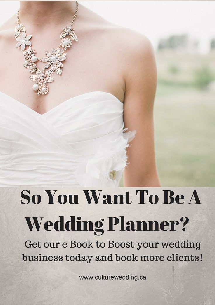 Best 25 Wedding Planner Cost Ideas On Pinterest