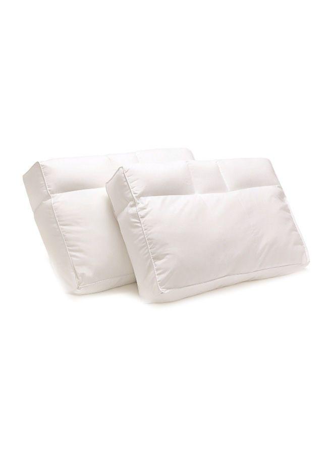 Serenade Serenade Seramed Boyun Destek Yastığı Fiyatı - 215024261117
