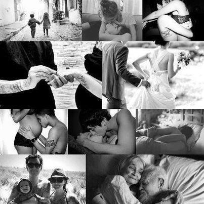 Il matrimonio è qualcosa che deve celebrarsi ogni mattina…. #instalove #teamrebel #instalovers #instabeauty #instagallery #instafamous #instasg #imagin8 #life #followme #igaddicts #instaplus #golook #bestpicture #all_pixs #bepopular #instacool #instagain #latergram #genginsapgan #yolo #pickoftheday #popularpic #ig_bestever #tbt #hot_shotz #fabshots