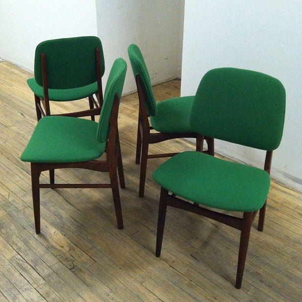new danish furniture. shallis teak classics danish restored and on their way very green new wool furniture n