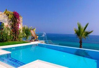 Laut der Spanischen Notarkammer haben sich die Immobilieninvestitionen durch EU Ausländer auf den Baleareninseln insgesamt seit 2008 von  16...