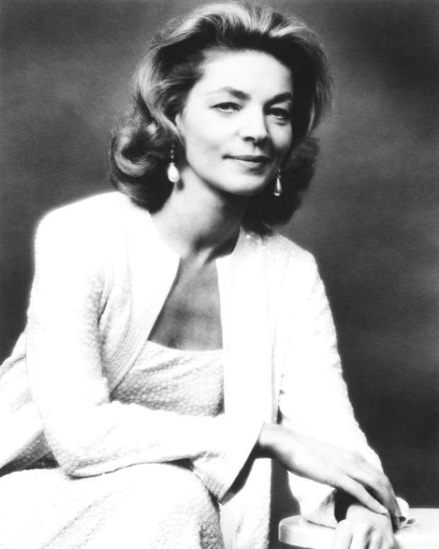 How Do You Put Quotes On Pictures: 10 Life And Style Lessons From Lauren Bacall Quotes