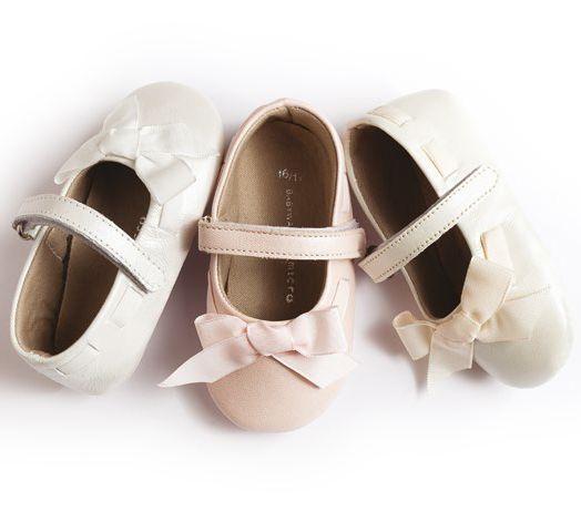 Луксозни детски обувки за прохождане, съобразени с естествените нужди на детските крачета. www.bubukabg.com