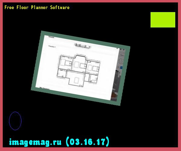 Inspirational Free Floor Planner Software The Best Image Search Pinterest Floor planner Software and Planners
