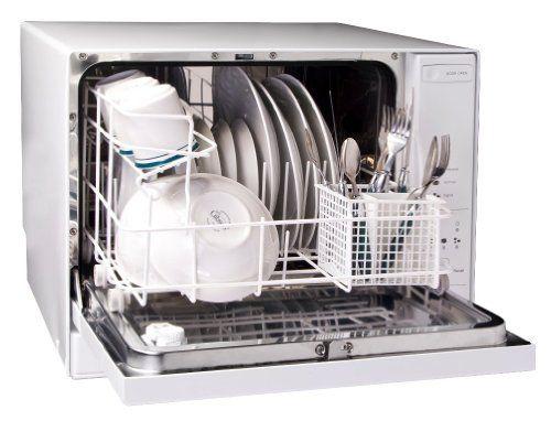Haier HDC1804TW 4-Place-Setting Tabletop Dishwasher Haier https://www.amazon.com/dp/B0032HJDHY/ref=cm_sw_r_pi_dp_x_tVc6xbQ5QJNDB