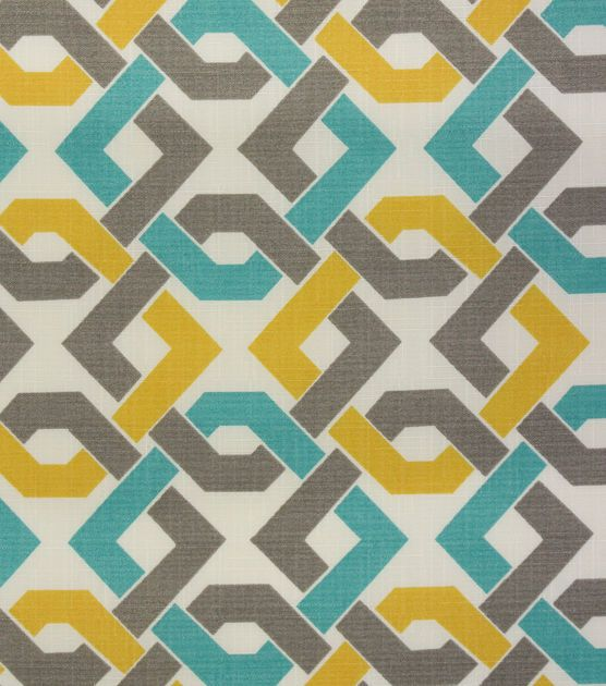 Solarium Outdoor Fabric-Olympic Sterling