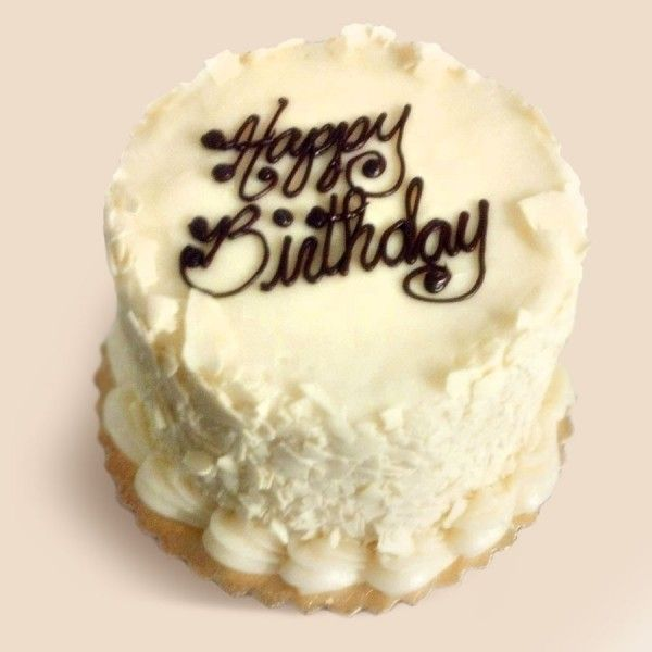 Luxury Send Cake Online USA For Any Occasion Giftblooms