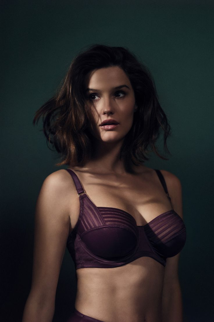 SNEAK PEEK: Panache AW17 lingerie collections | Lingerie Insight