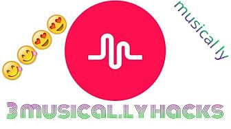 How to get musical.ly fans & likes - SUPER FAST! (10,000+ NO HACK) - YouTube