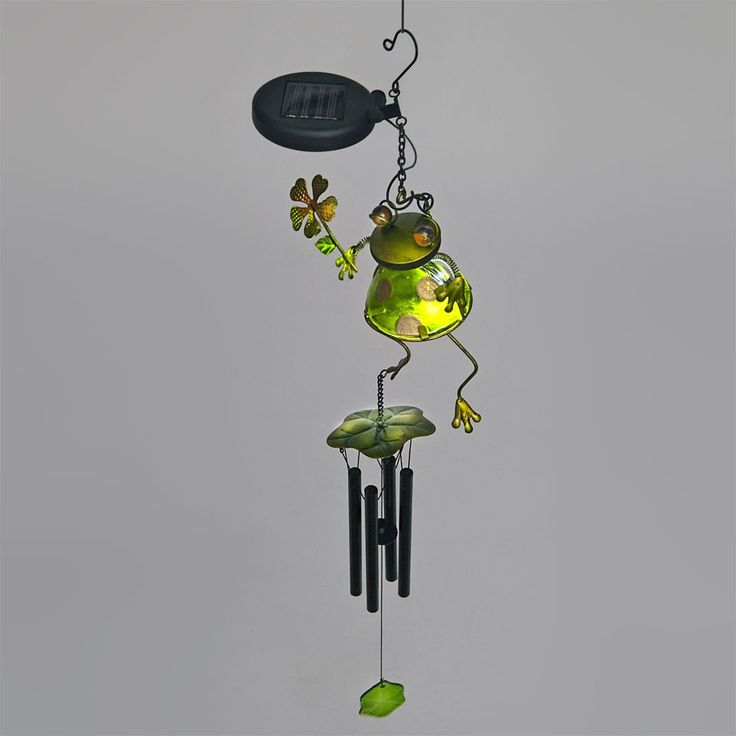 from garden glows to lamps strings of lights and more our outdoor lighting range will have your garden beautifully lit in no time at all