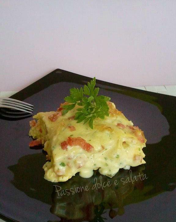 http://blog.giallozafferano.it/passioneperilcibo/lasagna-alla-carbonara/