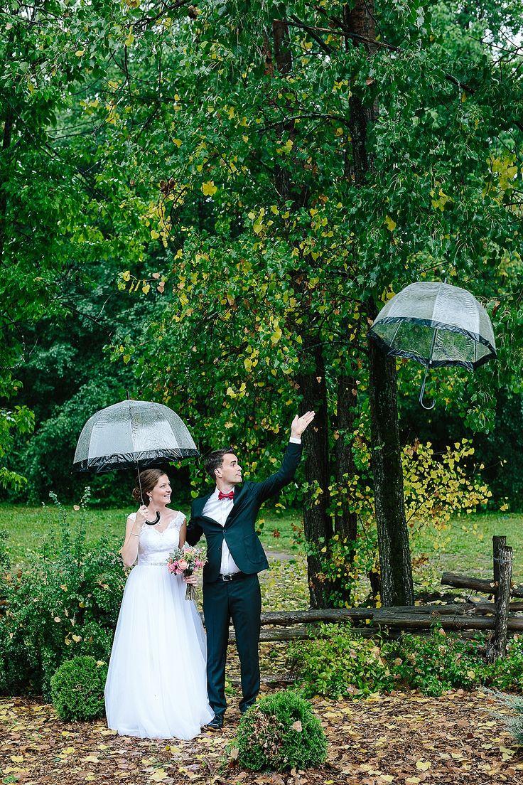 photos-mariage-vaudreuil-soulanges-1-15