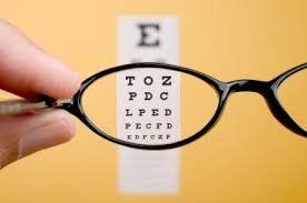 Zdjęcie Zadbaj o swój wzrok! Zobacz jakie to proste [przepis] #1