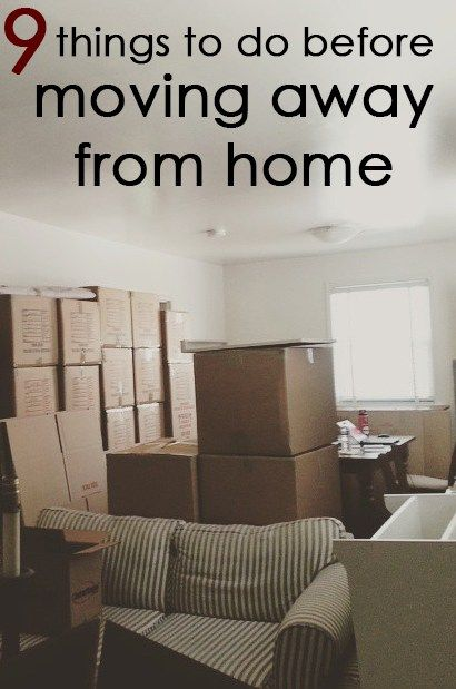 best 25 moving away ideas on pinterest moving away parties leaving gifts and moving gifts. Black Bedroom Furniture Sets. Home Design Ideas
