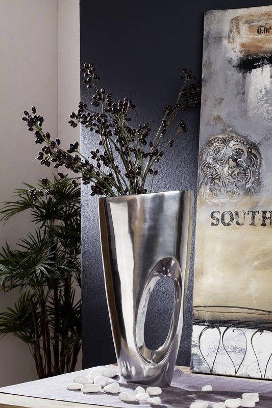 die besten 25 vase silber ideen auf pinterest silberne vase marokkanische henna und indisch. Black Bedroom Furniture Sets. Home Design Ideas