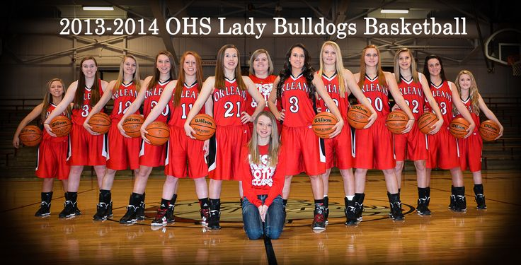 basketball team photography team pictures sports photography girls basketball