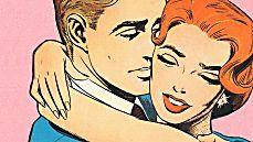 Die perfekte Frau: Diese 9 Eigenschaften sollte die perfekte Partnerin haben (laut Männern)