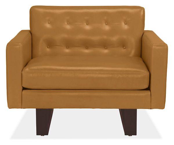 Room & Board - Wells Chair