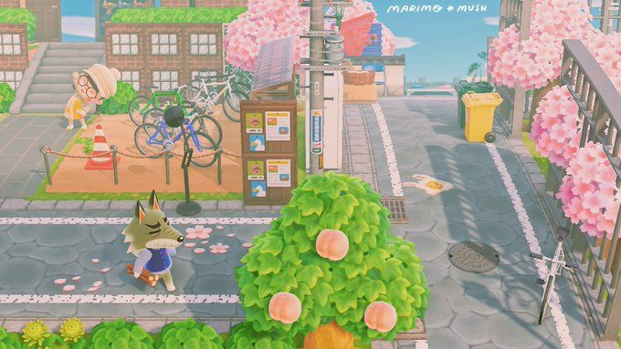 Sprout Island In 2021 Animal Crossing Funny Animal Crossing Animal Crossing Game