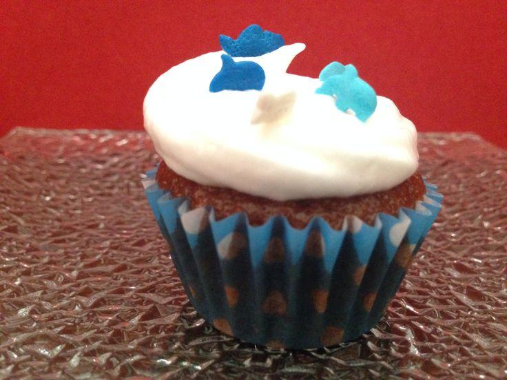 mini cupcake marino