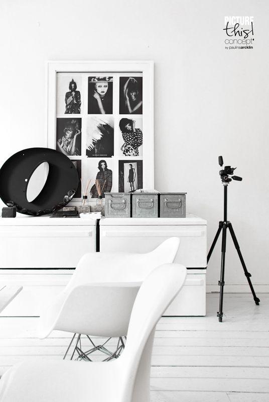 http://blog.paulinaarcklin.nl/2013/06/black-white-...