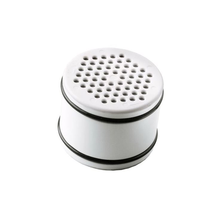 culligan whr140 level 2 shower filter replacement cartridge water filtration replacement cartridge shower