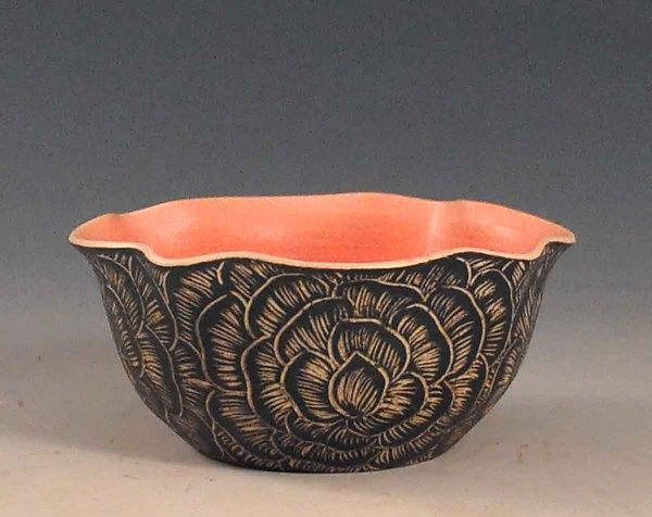 471 best bowls pottery ideas images on pinterest