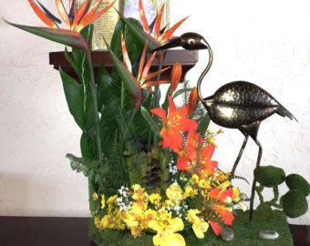 Custom Design Wreaths and pretty things by HoneyBeeWreathsHon