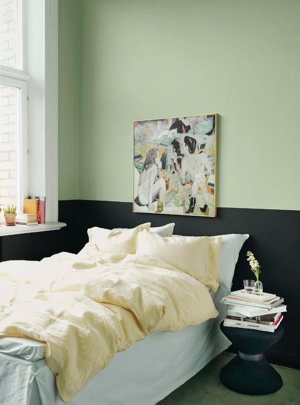 371 besten home, home, home, home Bilder auf Pinterest ...