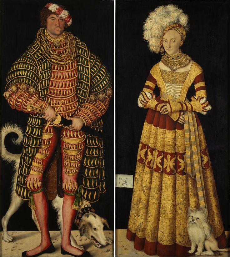 Cranach,_Lucas_d._Ä._-_Doppelbildnis_Herzog_Heinrichs_des_Frommen_und_Gemahlin_Herzogin_Katharina_von_Mecklenburg_-_1514.jpg (4375×4888)