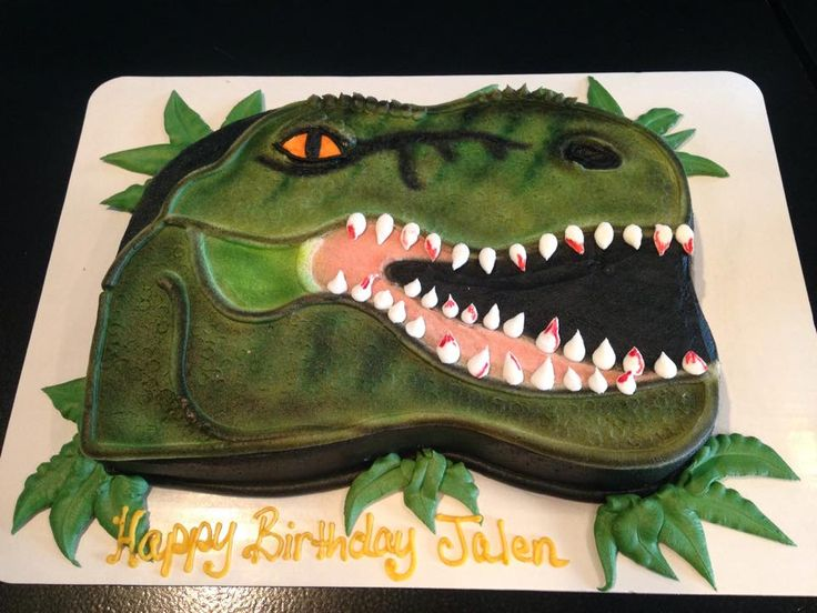 t rex cake t rex birthday cake future birthday 1000 images about