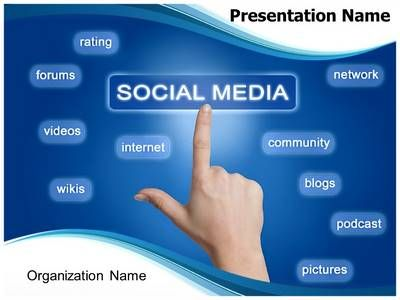 """the marketing audit download ppt presentation transcript Download our free social media audit template and simply click """"file"""" and """"make a copy"""" to when you first created your social media marketing."""