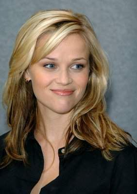 Bildresultat för reese witherspoon young
