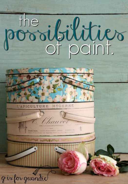 possibilities-of-paint