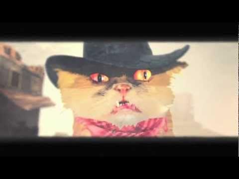 die ärzte - Miststück (Animation)