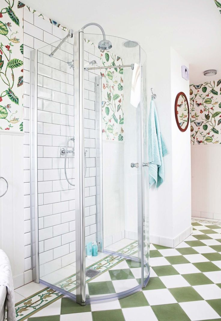 83 best badrum images on pinterest bathroom half bathrooms and find this pin and more on badrum by evarnstrm dailygadgetfo Images