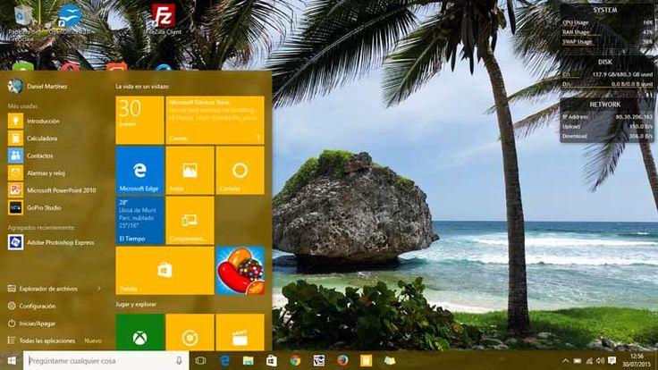 desktop-windows10-escritorio