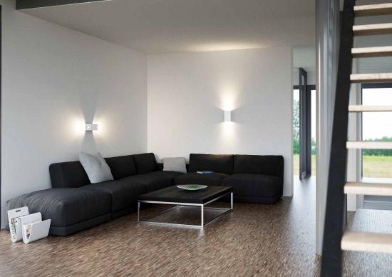 tresol-bloc-wohnzimmer.jpg (550×388)