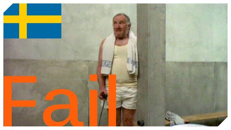 Wer solche Trainingspartner hat, braucht keine Feinde mehr.   https://www.youtube.com/watch?v=m9rI-4yWDkY   #Commercial #fail #Fitness #funny #FunnyAds #funnyAdvertisement #Laufband #Lustig #lustigeWerbung #Schweden #Strom #Sweden #vattenfall #Werbeclip #Werbespot #Werbung #witzigeWerbung #WWWDiewitzigstenWerbespotsderWelt