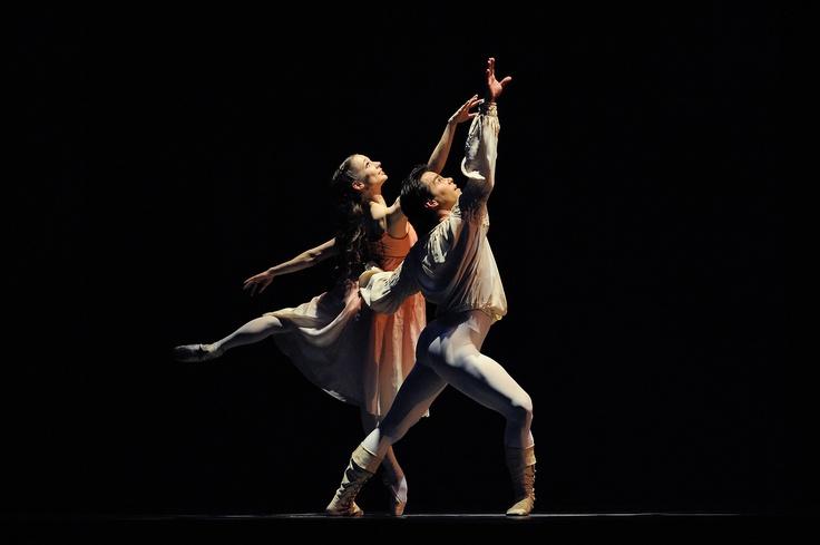 картинки балет ромео и джульетта еще было немцев