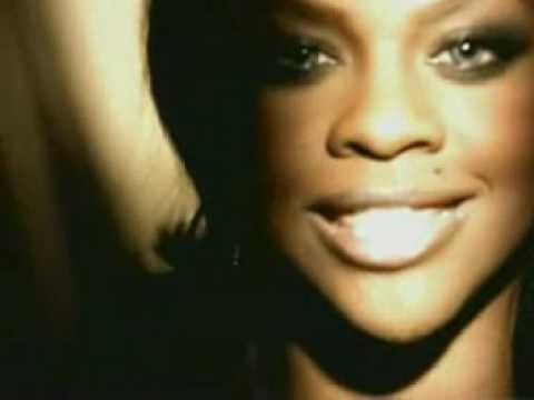 Lil Kim (feat. Puff Daddy) - No Time (1996)  *This song samples Vicki Anderson's - Message From The Soul Sisters