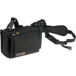 """BlackRapid SnapR-20 Point and Shoot Bag for Camera up to 5.25 x 3.25 x 2"""""""