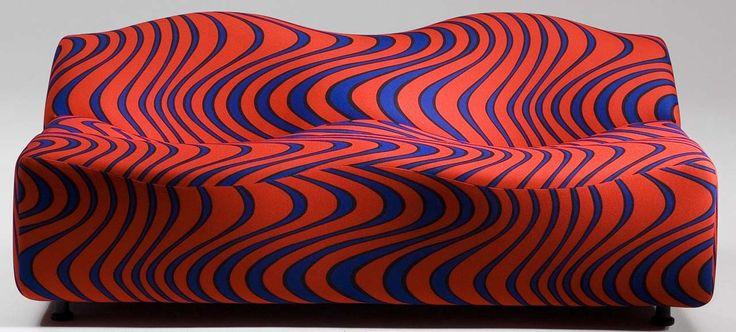 Motif Unique Design of Abcd Sofa Design ~ http://www.lookmyhomes.com/unique-design-of-abcd-sofa-for-living-room/