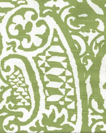 Vito Green Fabric Ships Separately In 2018 Textiles Drapery