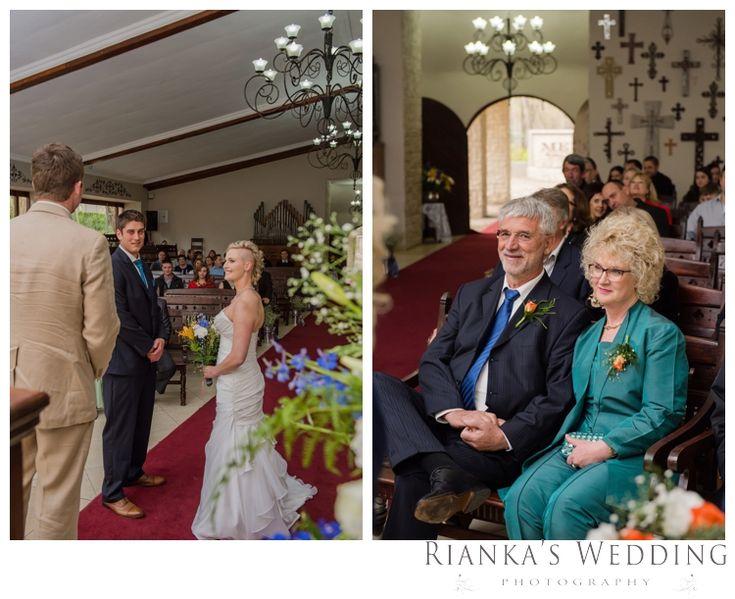 riankas wedding photography mercia sw memoire wedding00047